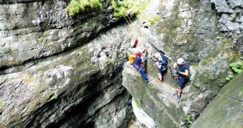 Foto: Bergrettung Strobl