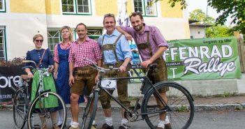 die-siegerinnen-der-4-waffenrad-rallye