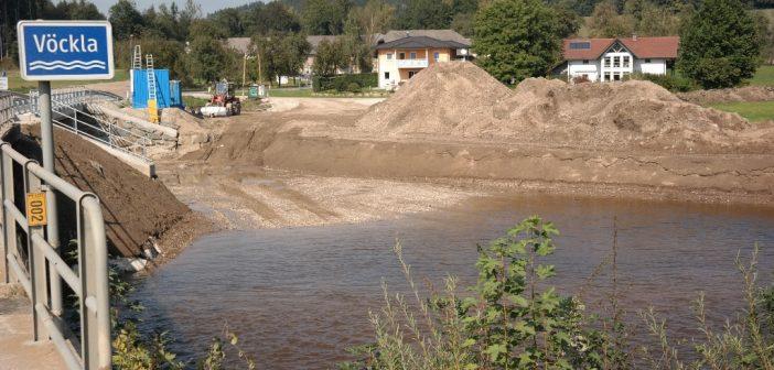 hochwasserschutz-an-der-voeckla-1