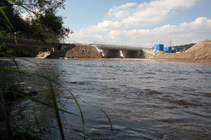 hochwasserschutz-an-der-voeckla-2