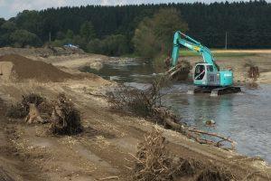 hochwasserschutz-an-der-voeckla-3