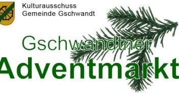 adventmarkt-gschwandt-2016-kopie