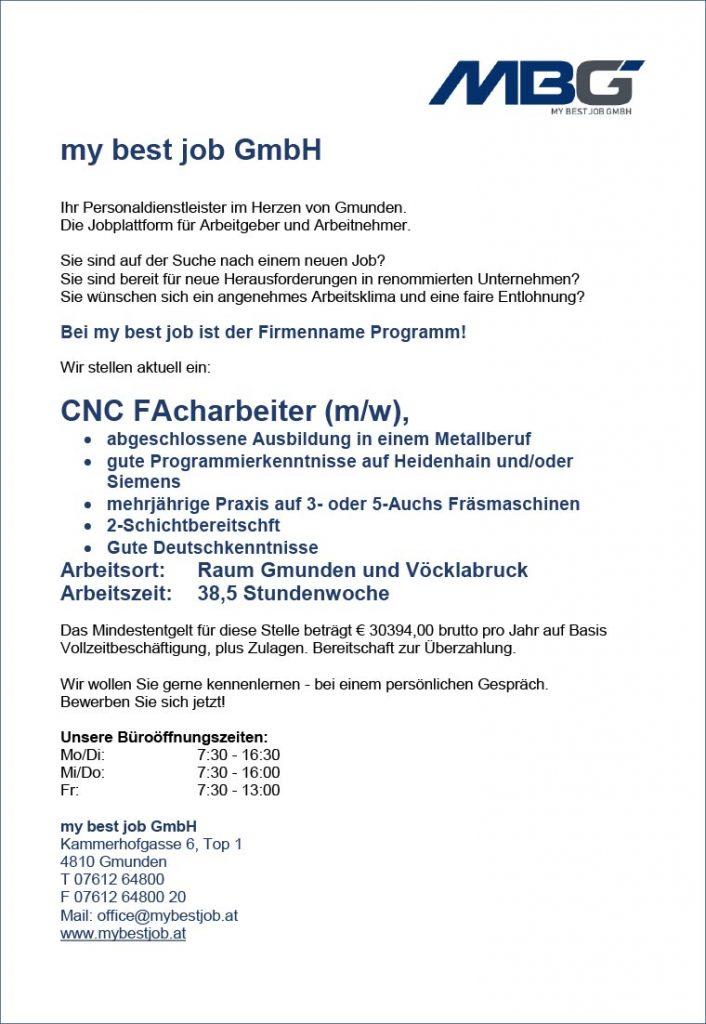 cnc-facharbeiter-my-best-job