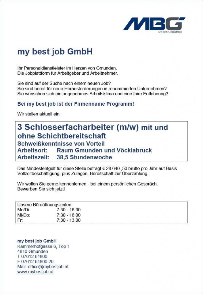 schlosser-my-best-job-1