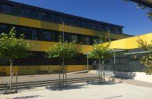volksschule-gampern