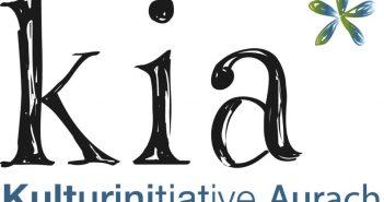 logo_farbig_original
