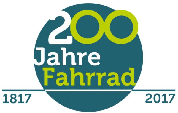 200jahre_logo_5_fin_web_rgb