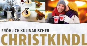 kulinarium-attersee-2016-kopie