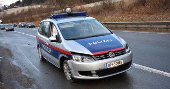 vu_pongau_streifenwagen