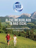 Alzheimerurlaub
