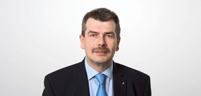 Foto: FPÖ