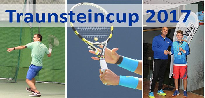 traunsteincup_2017