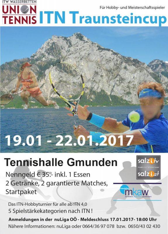 traunsteincup_2017_plakat