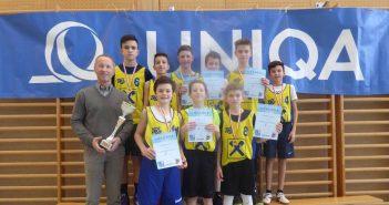 Basketball UNIQA Schulcup(4)