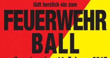 Kopie von Feuerwehrball der FF Oberweis