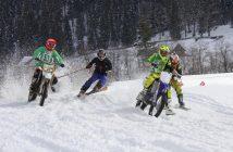 Skijoering Gosau 2016 _ Motiv 35 _ Bild Karl Posch _ LR
