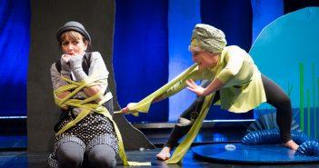 TheaterFeuerblau_DerGrueffelo_Patter_17