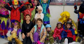 fasching on ice 2017 peter sommer (3)