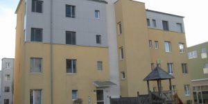 Wohnung mit 79 m² | Laakirchen, Danzermühl