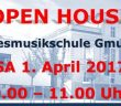 Open House1
