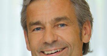 Prim. Dr. Wolfgang C. Baschata1