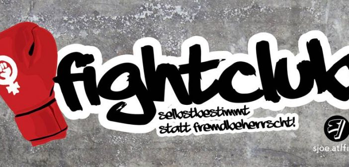 fightclub_banner