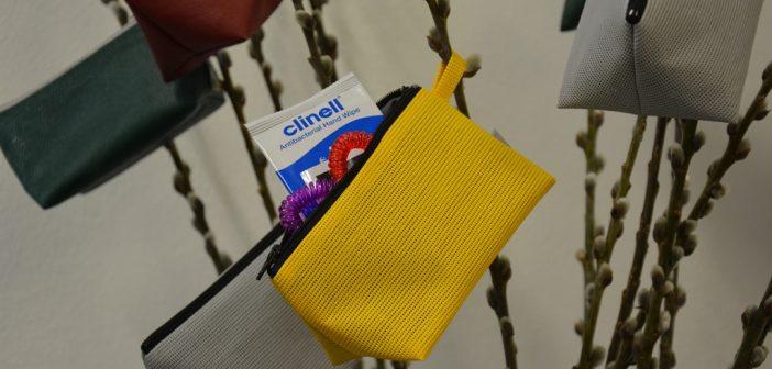 filino-strauch