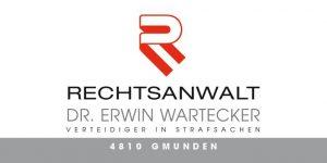 Sekretär/in für Rechtsanwalt Dr. Wartecker, Gmunden gesucht