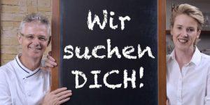 """Restaurant """"Dollmanns"""" sucht Mitarbeiter im Service"""