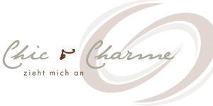 Schnäppchenjagd bei Chic & Charme