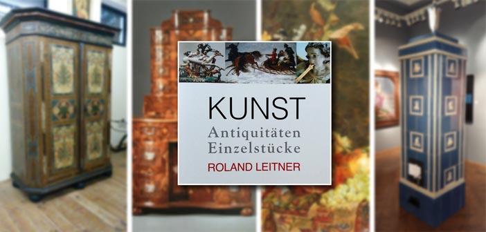 Ankauf Und Verkauf Von Kunst Antiquitäten Einzelstücken Salzi