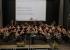 Herbstbläsertag des Blasmusikbezirkes Gmunden