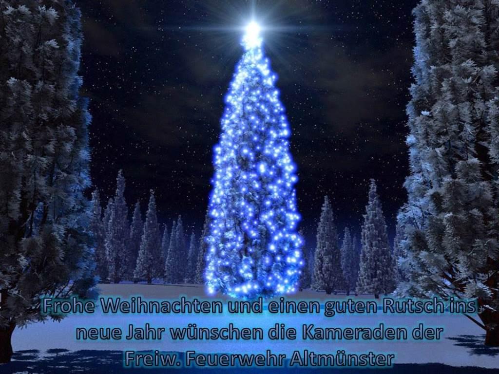 Weihnachten - salzi.at | Aktuelles aus dem Salzkammergut