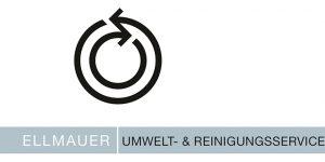 Ellmauer Umwelt-und Reingungsservice