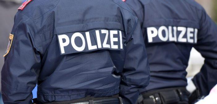 Festnahmen nach brutaler Attacke in Attnang-Puchheim
