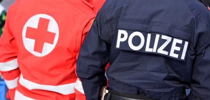 Zeugen gesucht: Radfahrer stirbt nach Sturz in Altmünster
