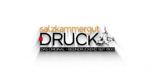 Salzkammergut DRUCK sucht DICH!