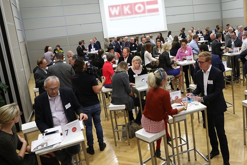 Rstorf speeddating - Speeddating in kirchbach