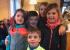 Erfolgreicher Zwergerlcup für das Skiteam Ebensee