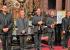 Festliches Benefizkonzert mit dem Ensemble Musica Sonare