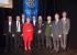 90 Jahre Charterfeier Rotaryclub Bad Ischl