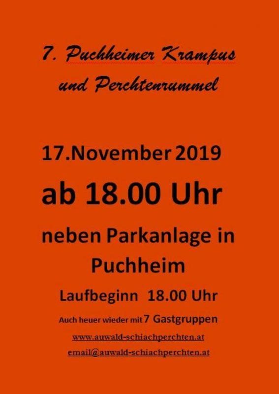 Sie sucht Ihn in Attnang-Puchheim - kostenlose