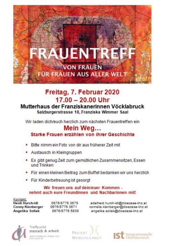 Frauen treffen frauen niederndorf: Ernsthofen singlebrsen