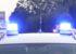 Motorradlenker kollidierte frontal mit Auto
