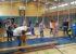 Sportunion Gmunden sucht sportliche Betreuerin für Kinderturnen