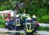 Fahrzeugbergung in Bad Ischl