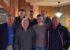 Union Vöcklamarkt ehrt Maister Hans zum 90er