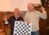 "<span class=""caps"">ASKÖ</span> Bad Goisern – Schachvereinsmeisterschaft fand ihren Abschluss"