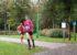 Halbmarathon von Bad Ischl nach Bad Goisern