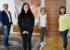 Stadtgemeinde Attnang-Puchheim setzt auf Lehrlings-Nachwuchs